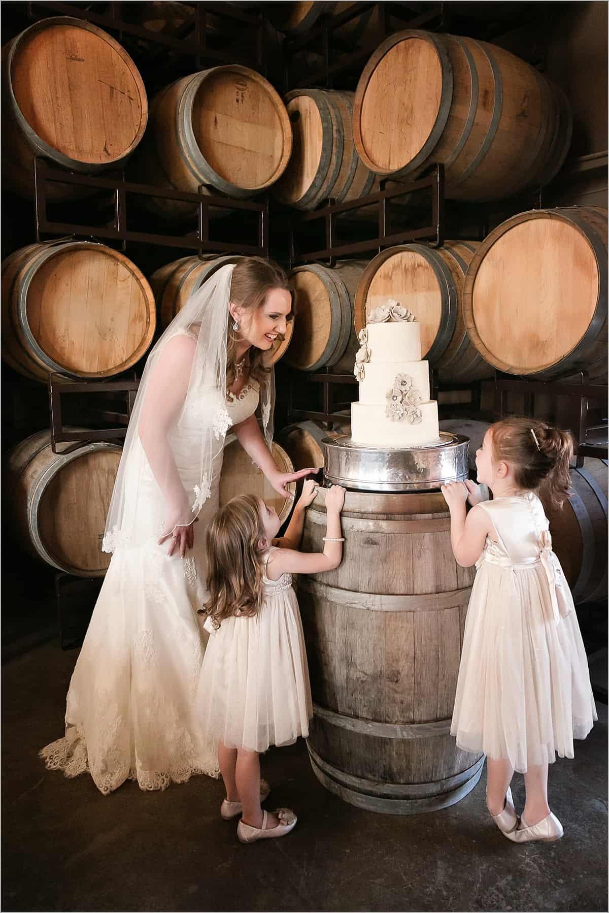Catherine Hatfield Wedding Photography