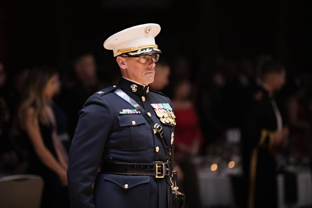 Catherine-Hatfield-Military-Ball-Photographer-USMC-Marriott-Marquis-San-Diego-Marina-Celebrating-244-Years-of-Tradition