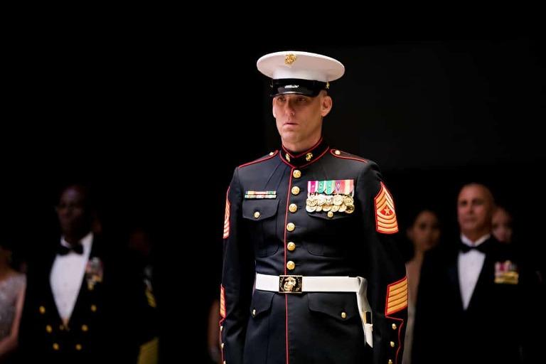 Catherine-Hatfield-Military-Ball-Photographer-USMC-Sergeant-Major