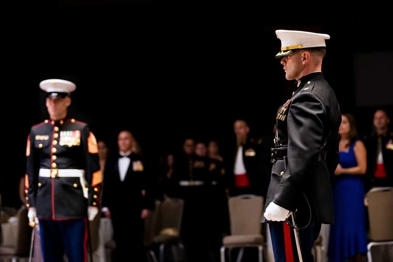 Catherine-Hatfield-Military-Ball-Photographer-Celebrating-244-Years-of-Tradition