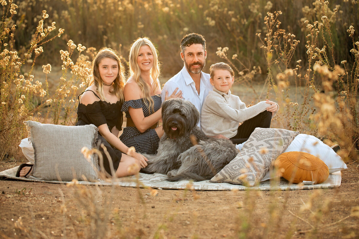 Catherine-Hatfield-Carlsbad-San-Marcos-Oceanside-Family-Photography