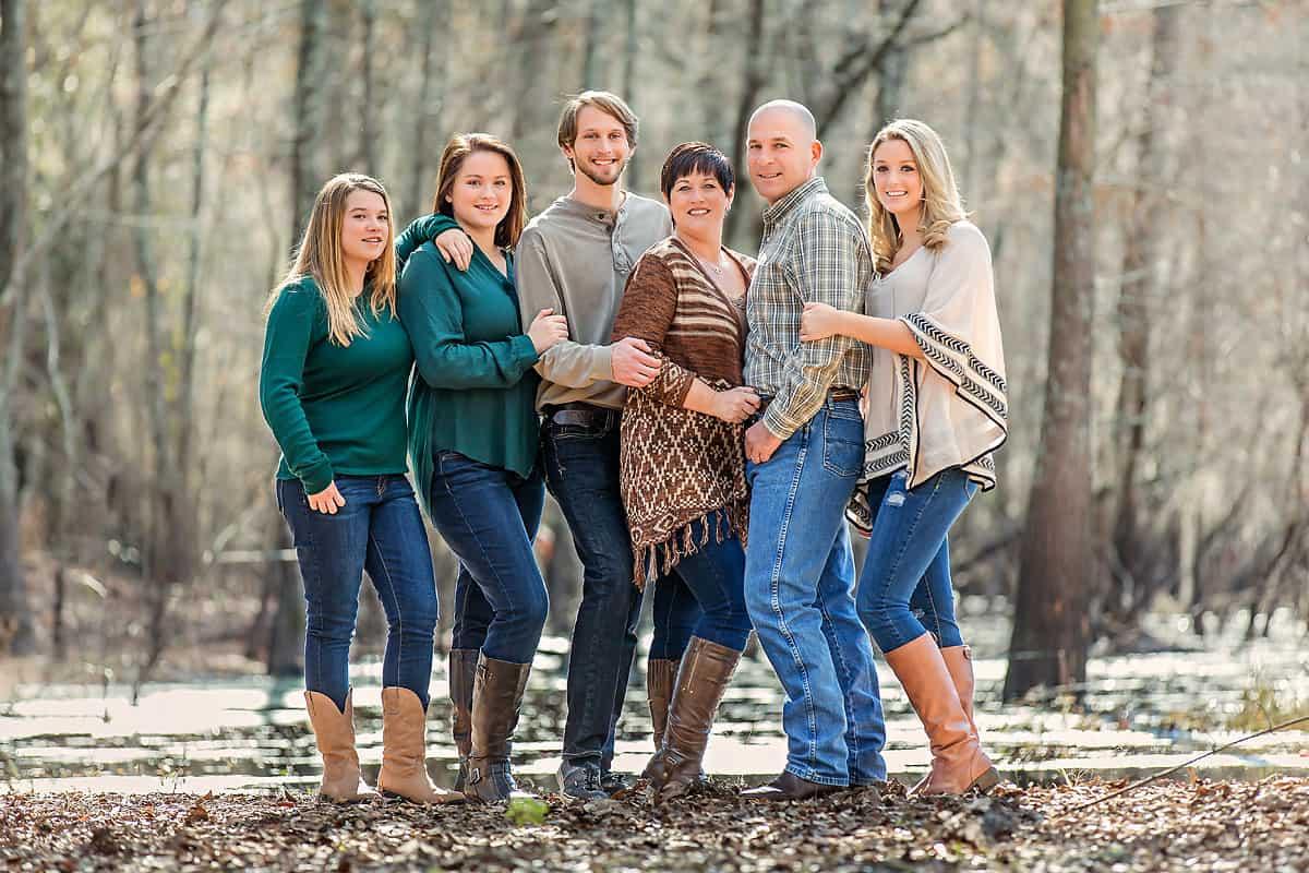 San-Diego_California-Military-family-Phototgrapher